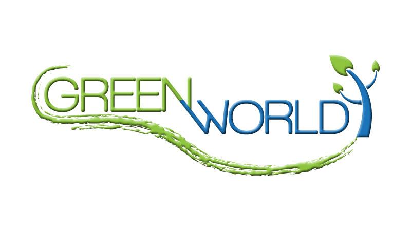 KRAK-GRAF greenworld