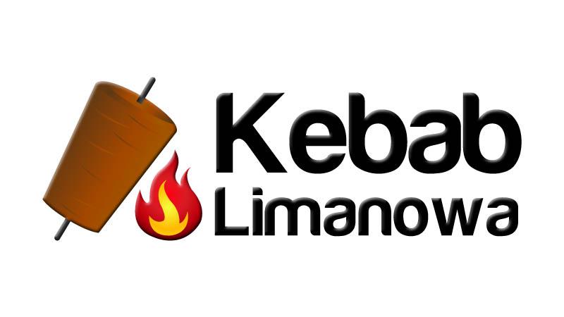 KRAK-GRAF kebab limanowa
