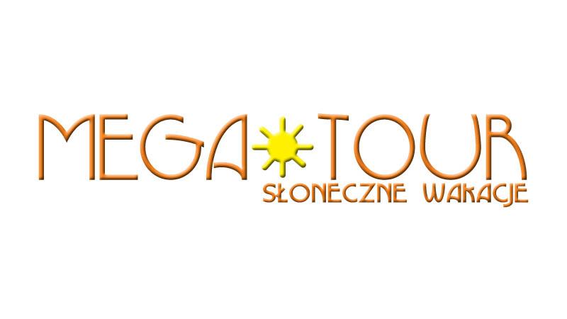 KRAK-GRAF mega tour