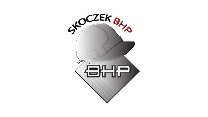KRAK-GRAF skoczek bhp