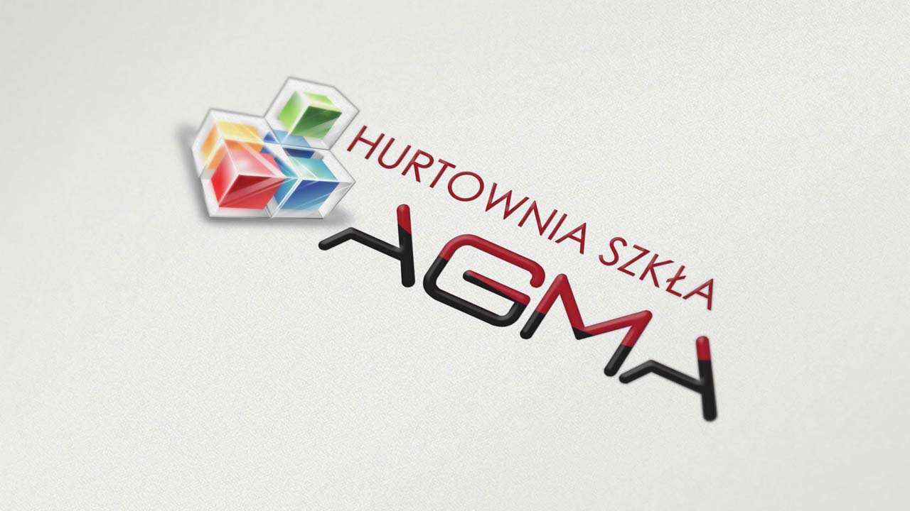 KRAK-GRAF portfolio AGMA logo 1