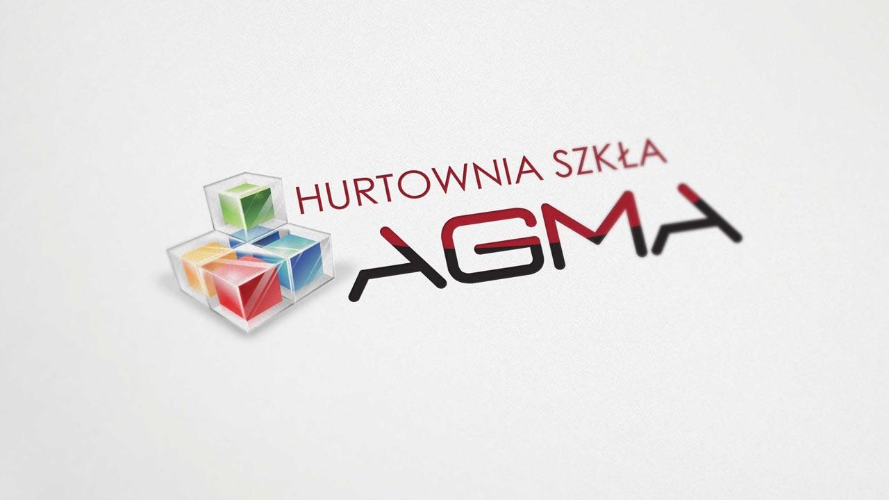 KRAK-GRAF portfolio AGMA logo 2