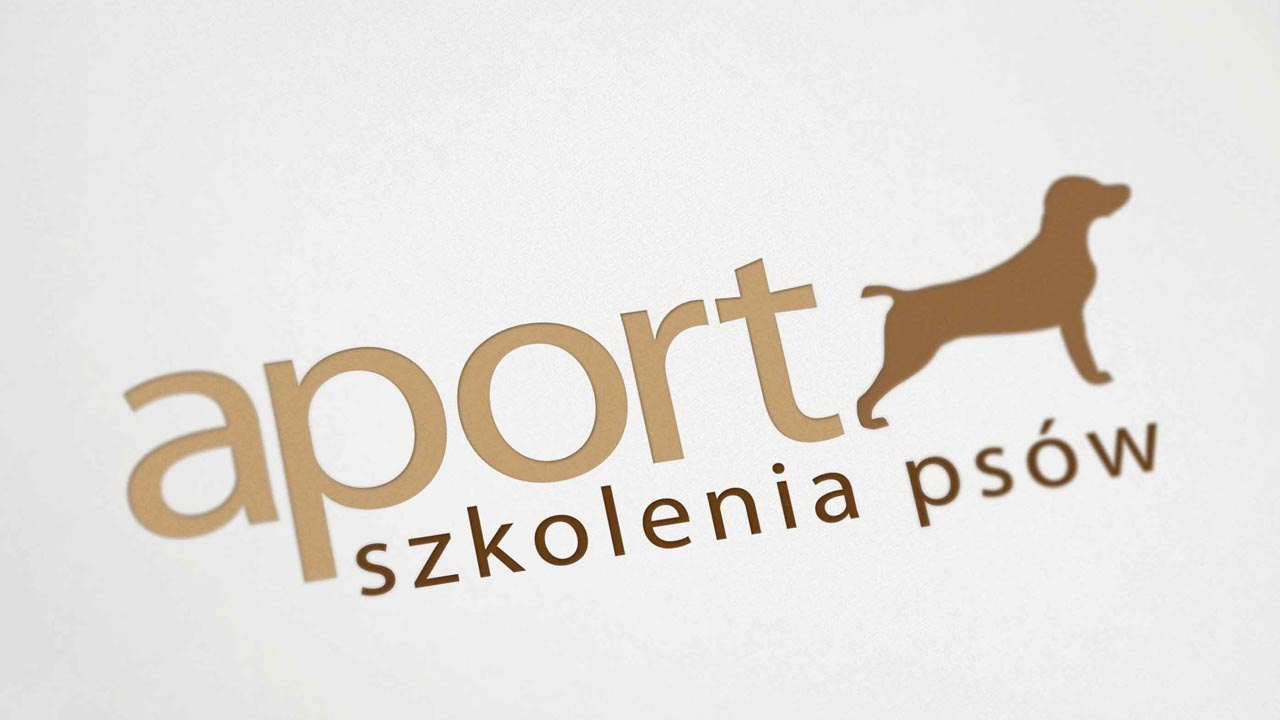 KRAK-GRAF portfolio APORT logo 3