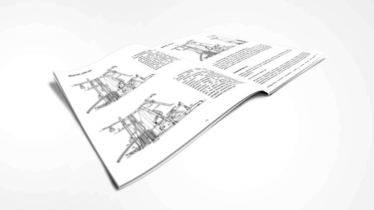 KRAK-GRAF portfolio AXERFIT instrukcje 5