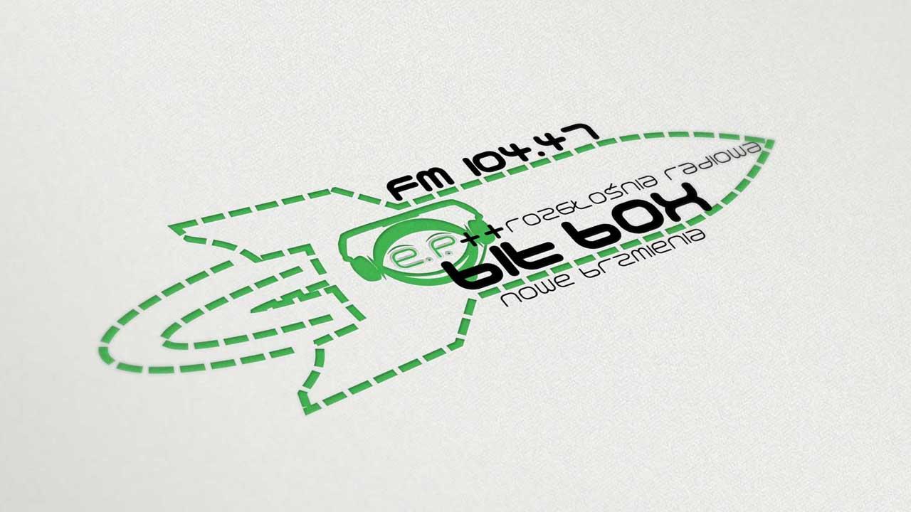 KRAK-GRAF portfolio BIT BOX logo 1