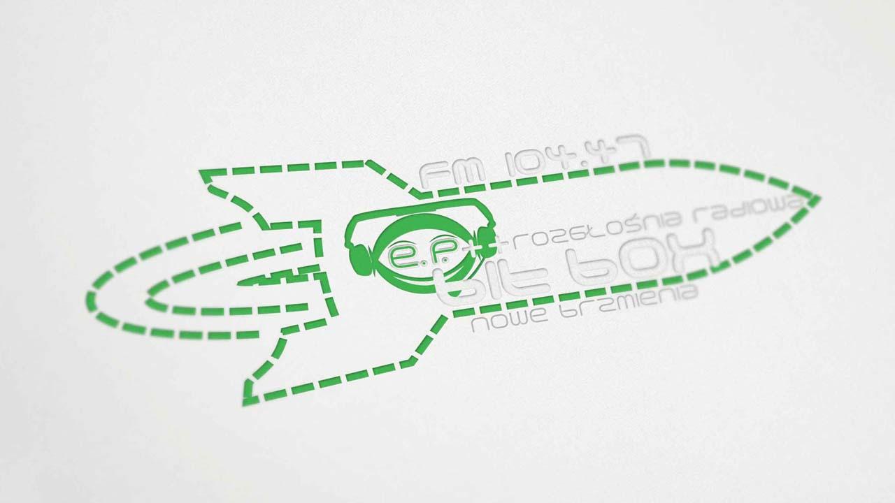 KRAK-GRAF portfolio BIT BOX logo 2