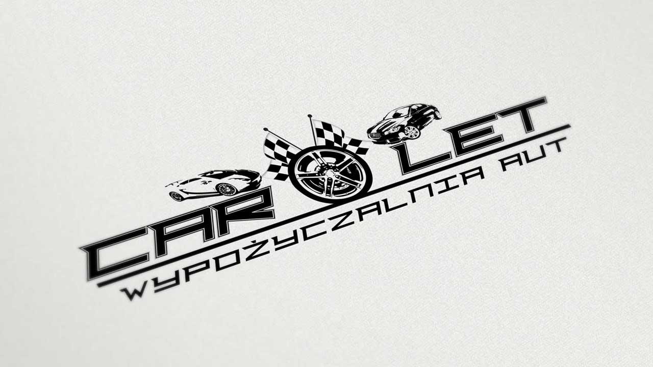 KRAK-GRAF portfolio CAR LET logo 1