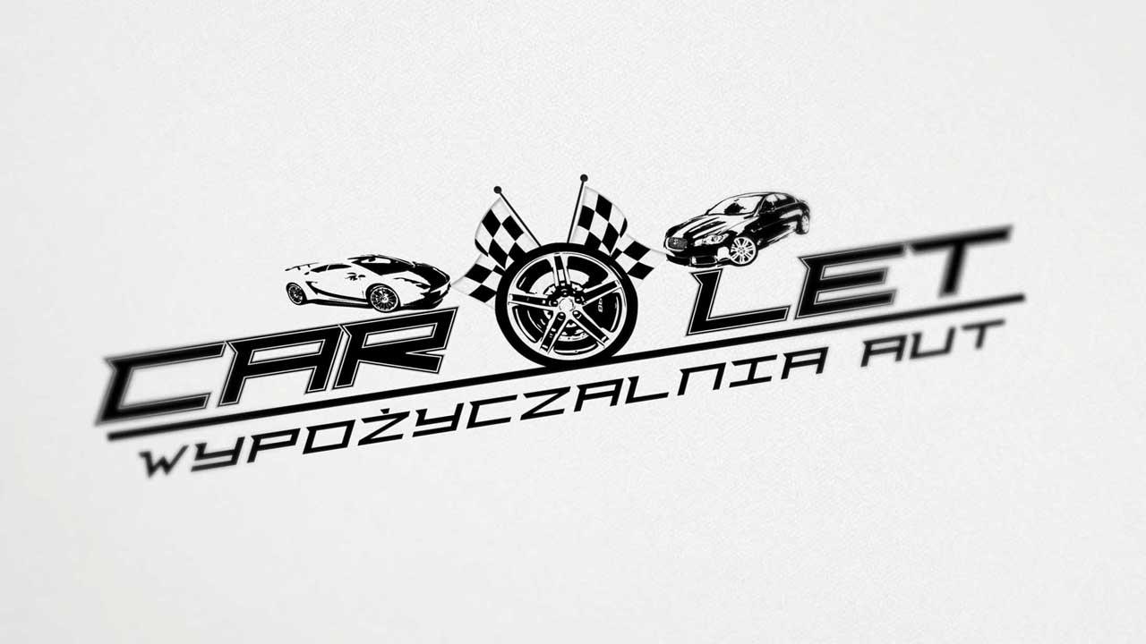 KRAK-GRAF portfolio CAR LET logo 2