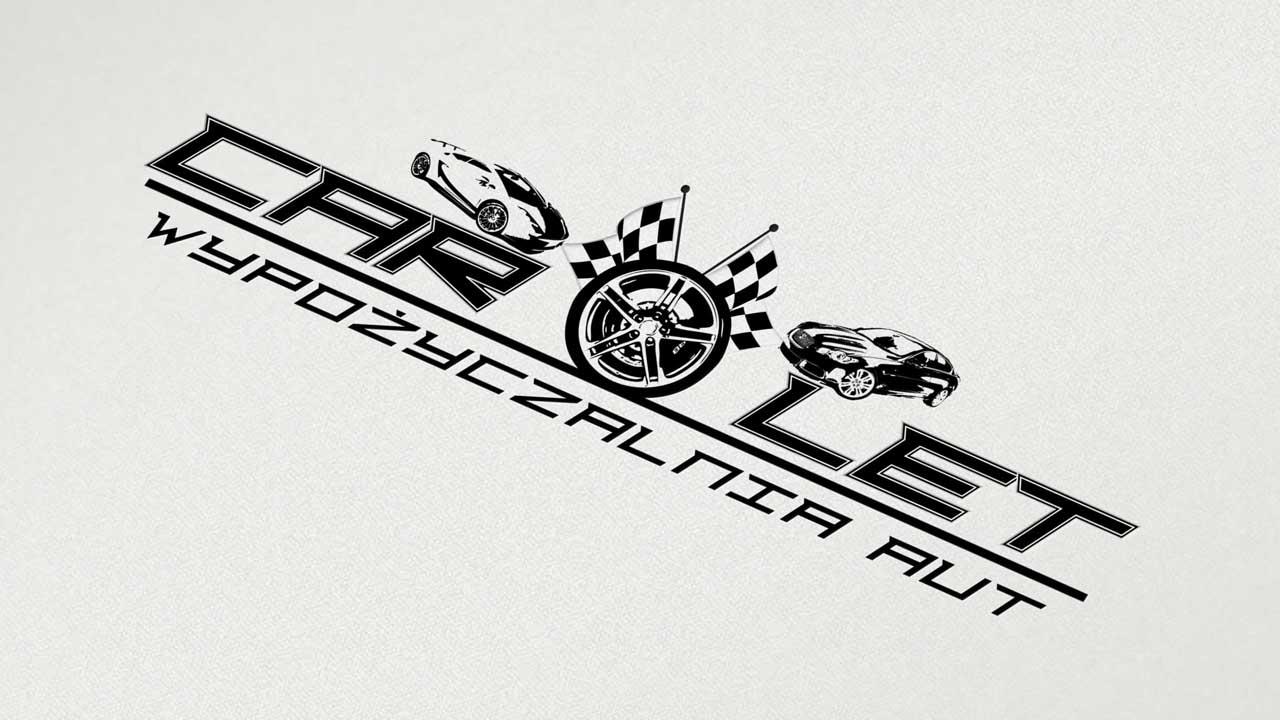 KRAK-GRAF portfolio CAR LET logo 3