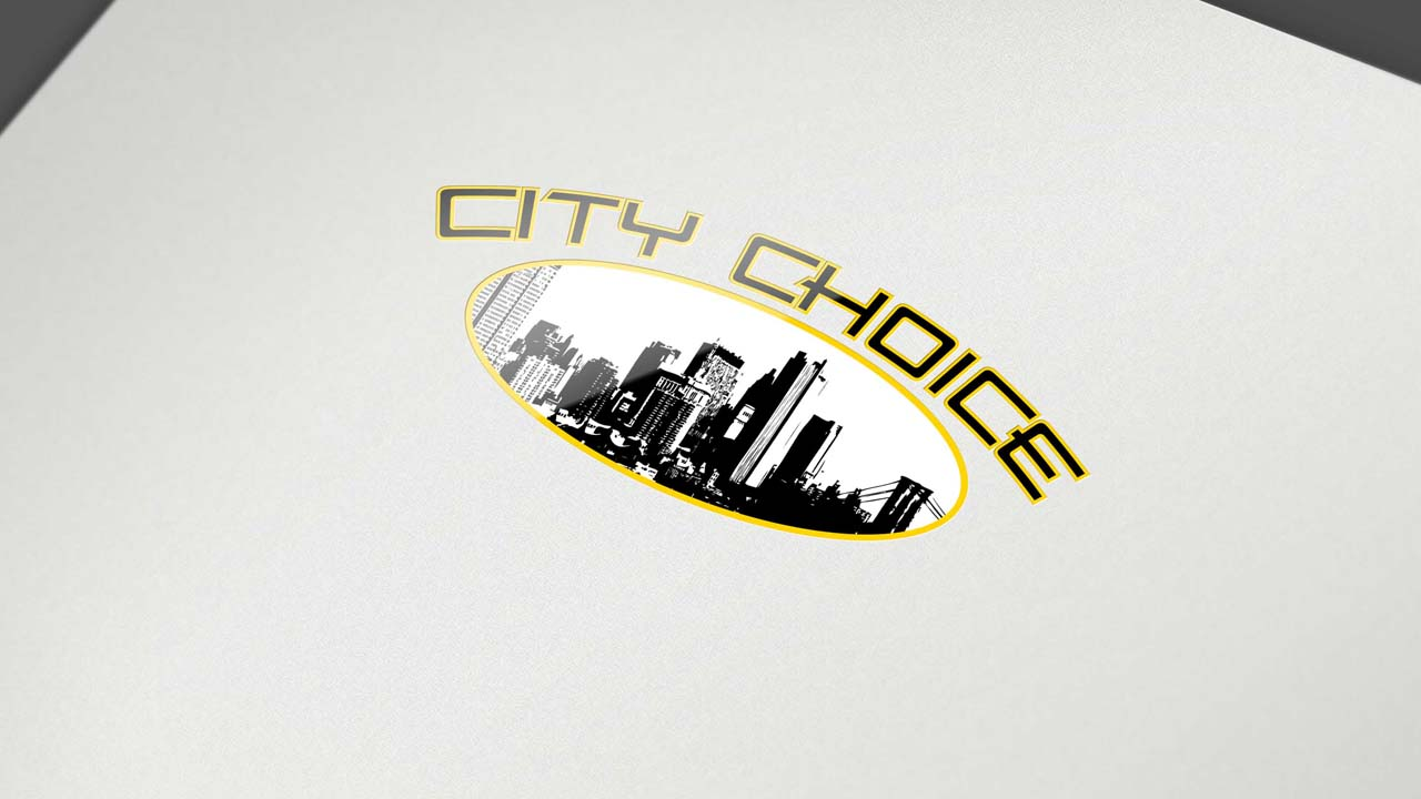 KRAK-GRAF portfolio CITY CHOICE logo 1