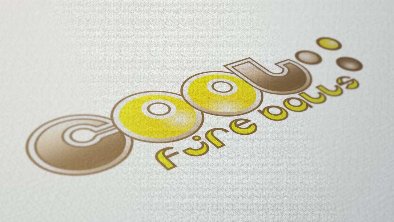 KRAK-GRAF portfolio COOL logo 1