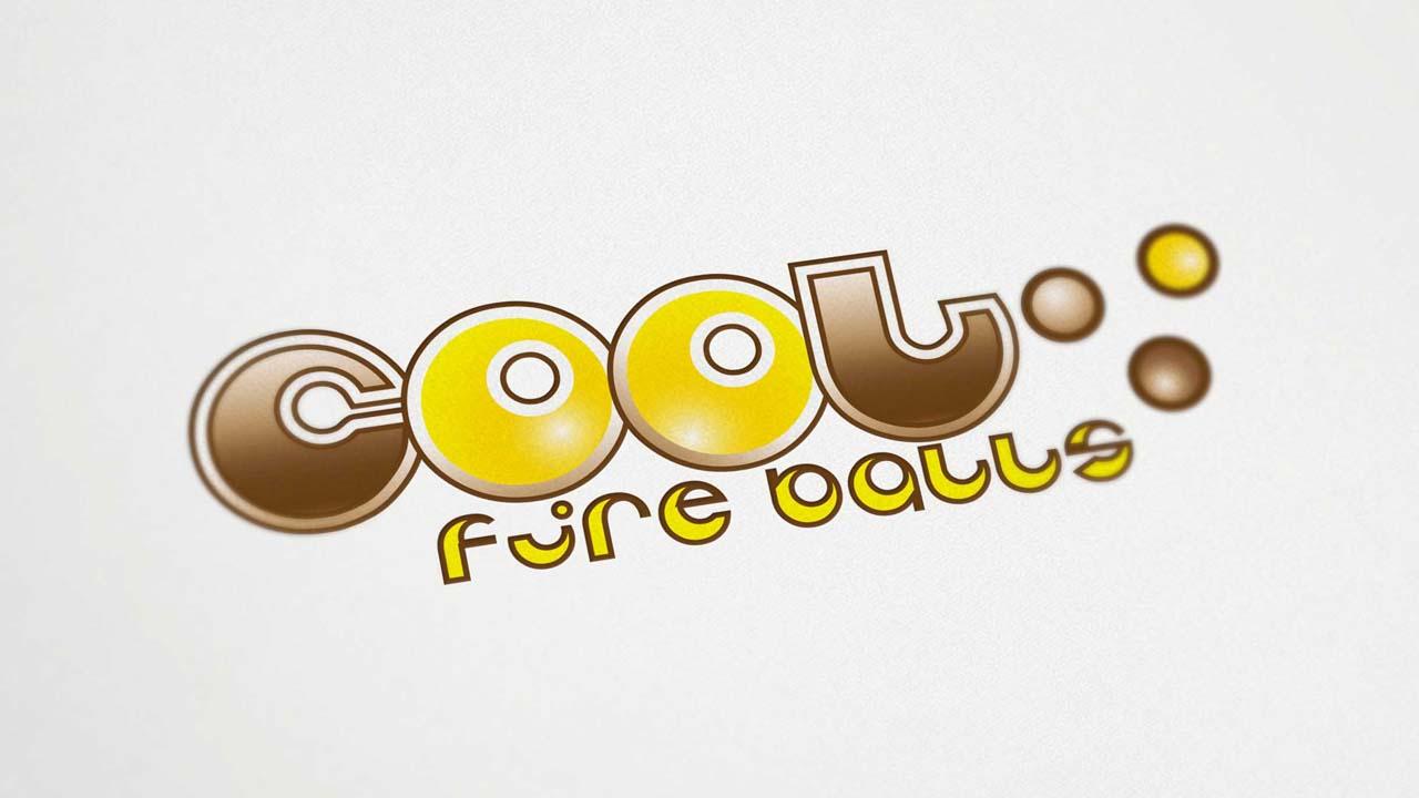 KRAK-GRAF portfolio COOL logo 2