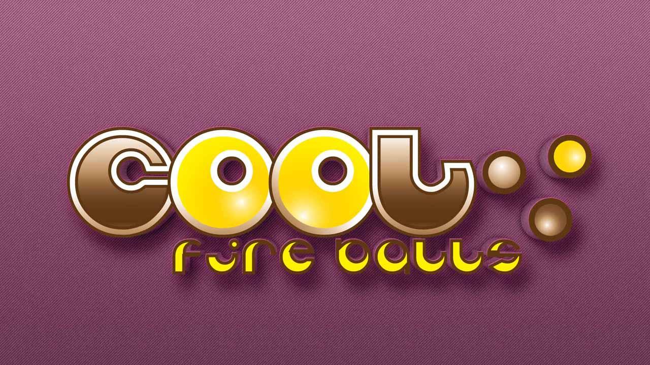 KRAK-GRAF portfolio COOL logo 3