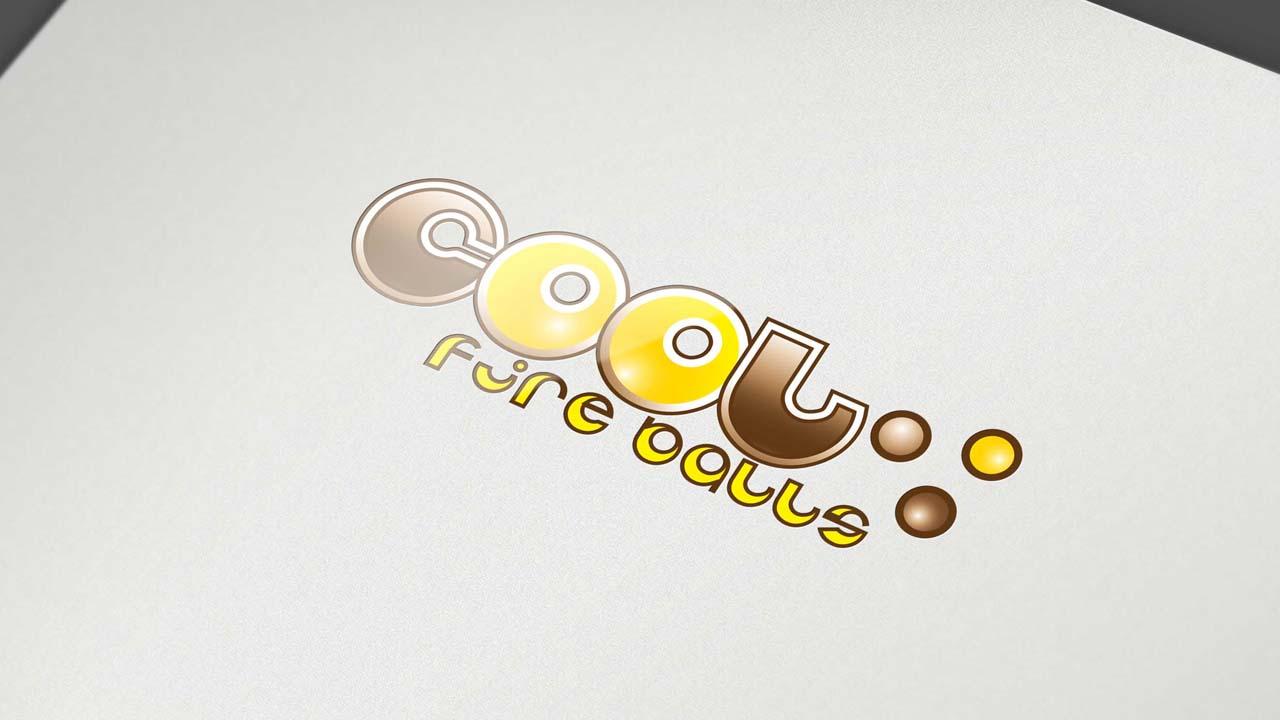 KRAK-GRAF portfolio COOL logo 4