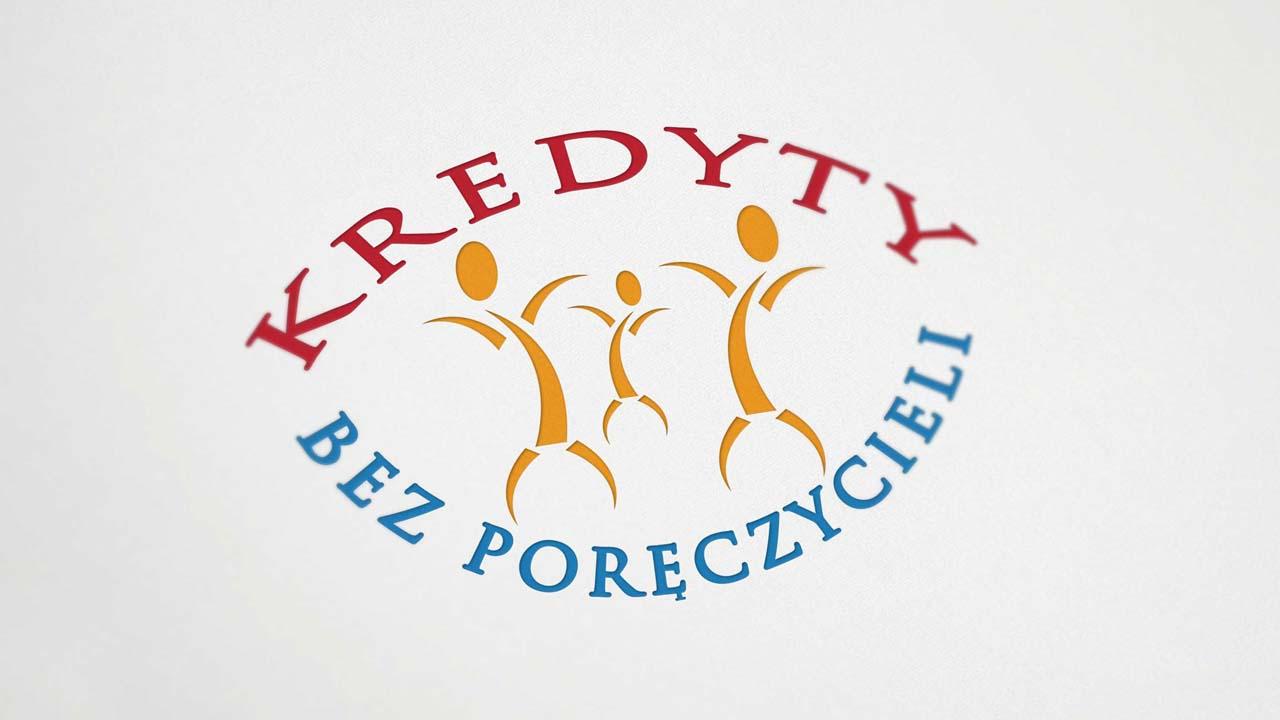 KRAK-GRAF portfolio KREDYTY logo 1