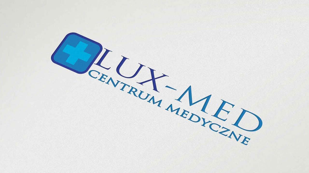 KRAK-GRAF portfolio LUX-MED logo 1
