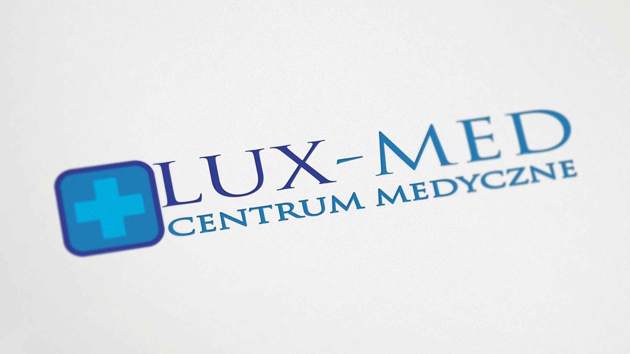 KRAK-GRAF portfolio LUX-MED logo 2
