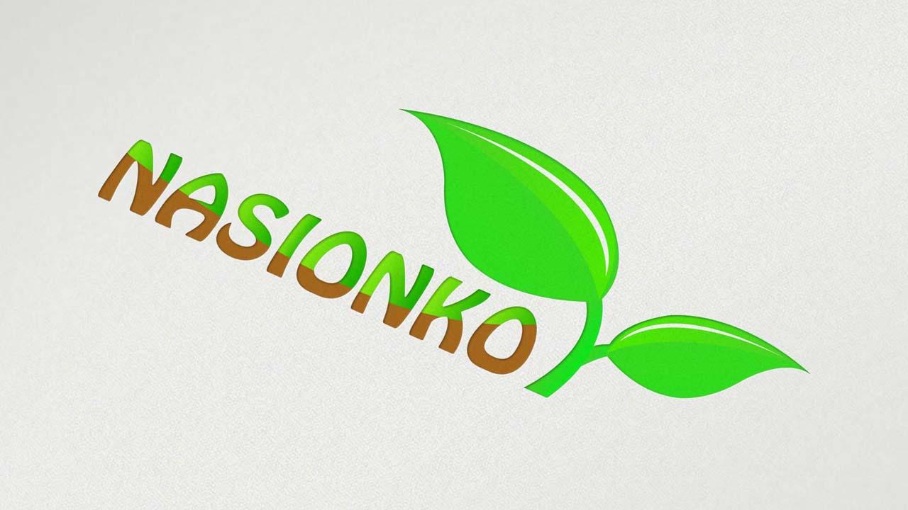KRAK-GRAF portfolio NASIONKO logo 1