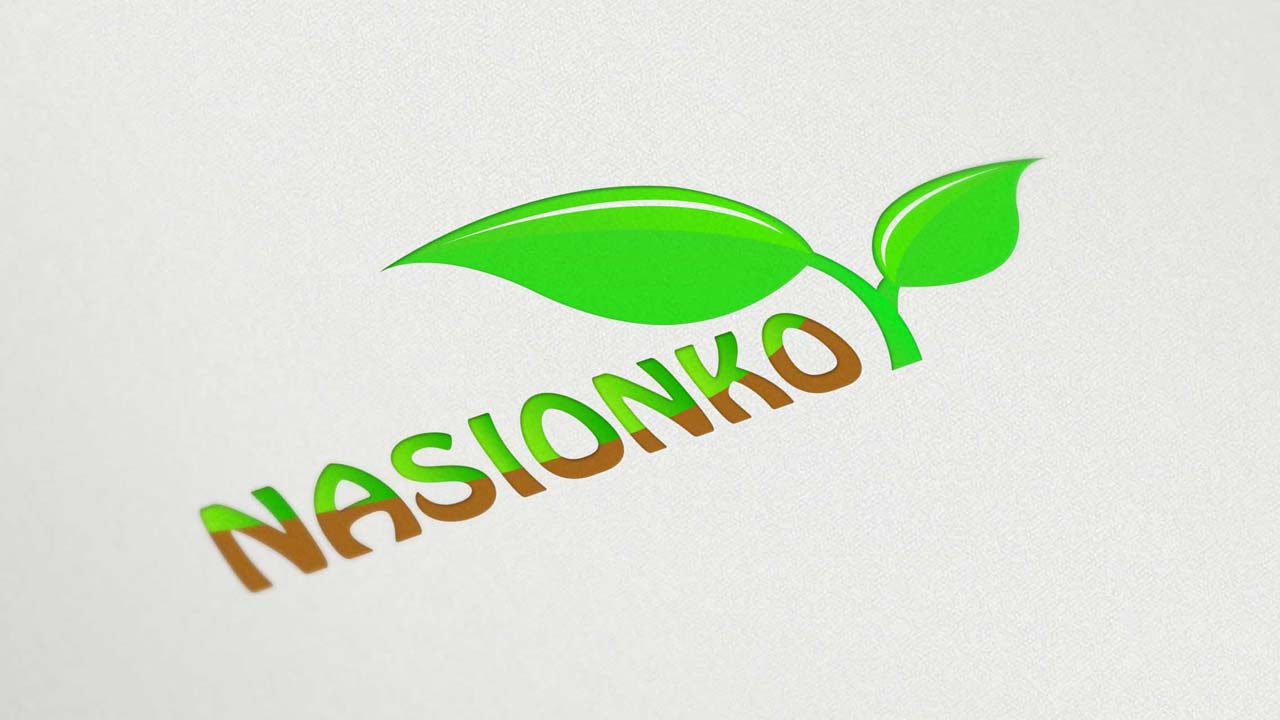 KRAK-GRAF portfolio NASIONKO logo 2