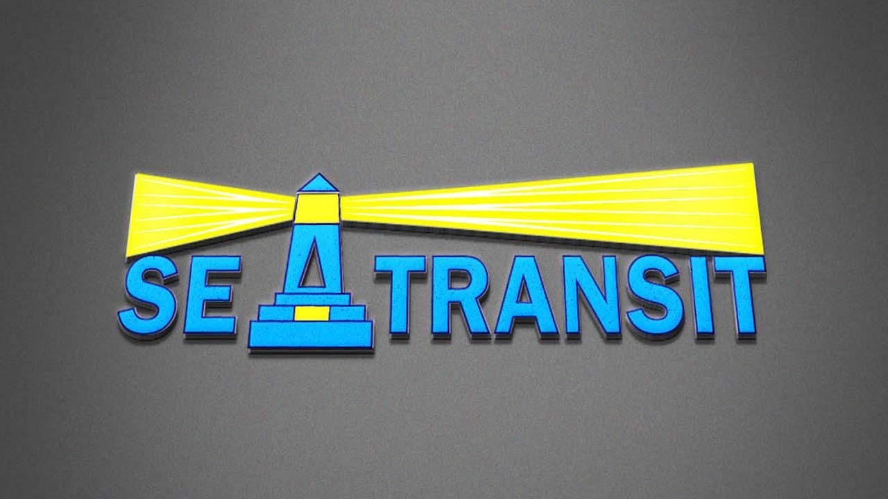 KRAK-GRAF portfolio SEATRANSIT logo 1