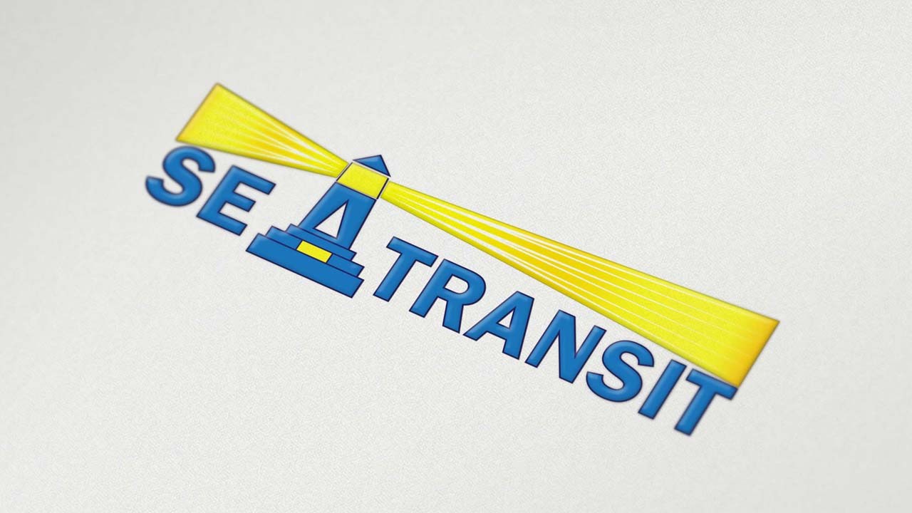 KRAK-GRAF portfolio SEATRANSIT logo 2