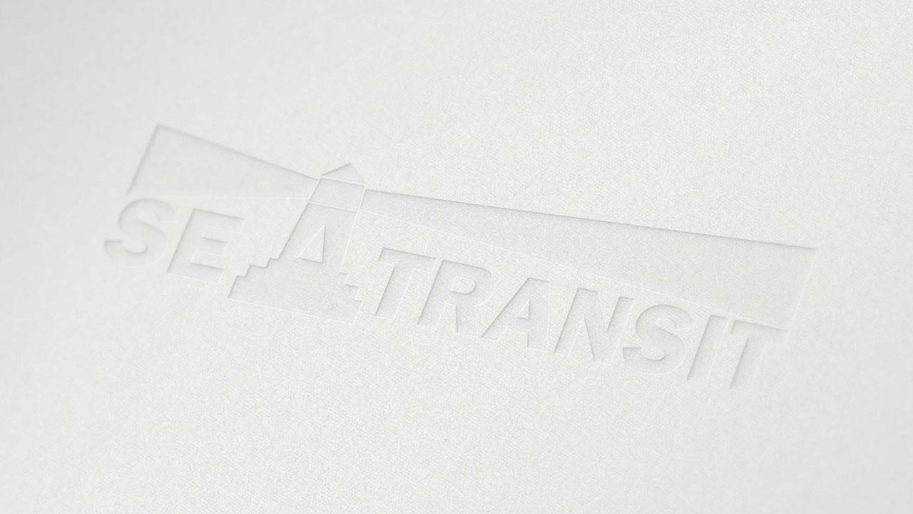 KRAK-GRAF portfolio SEATRANSIT logo 3