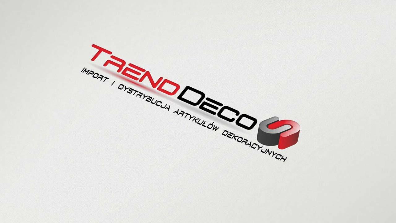 KRAK-GRAF portfolio TRENDDECO logo 2