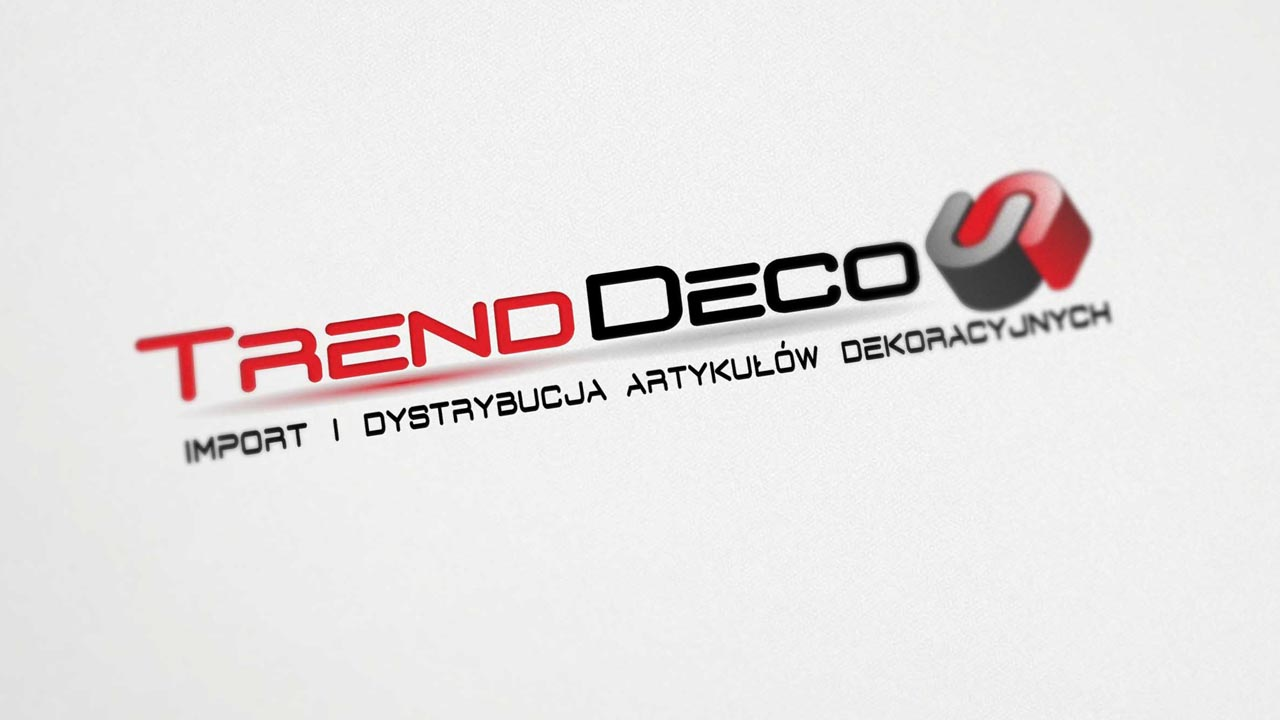 KRAK-GRAF portfolio TRENDDECO logo 3