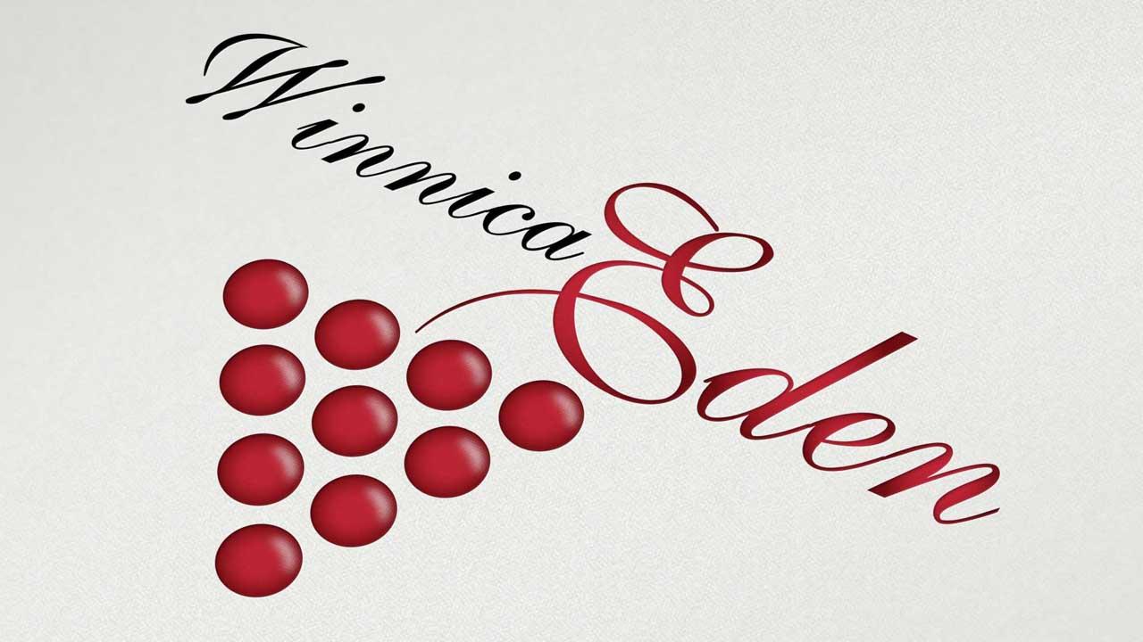 KRAK-GRAF portfolio WINNICA EDEN logo 1