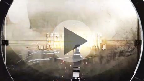 KRAK-GRAF Promo Mechaniczne