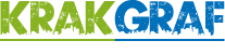 KRAK-GRAF logo